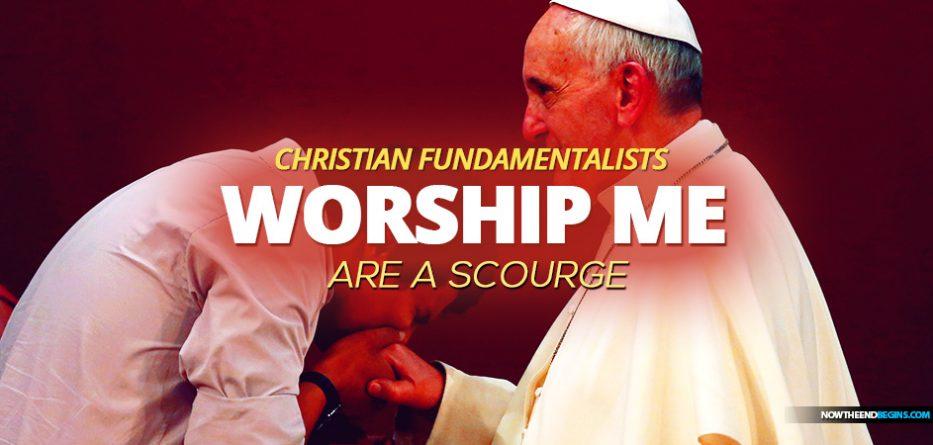 """Image result for anta Claus religious paradigm the harlot Roman Catholic"""""""