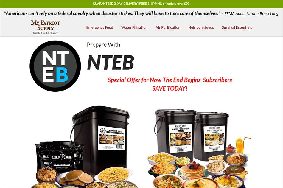 prepare-with-nteb-now-the-end-begins-emergency-food