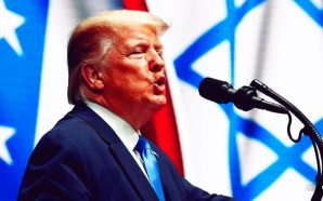 President Trump signs executive order to fight anti-semitism on US college campuses