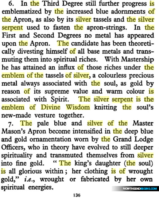 silver-blue-serpent-master-mason-freemasonry-kanye-west-opera-mary
