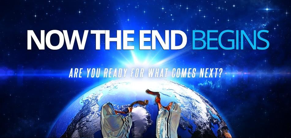 www.nowtheendbegins.com