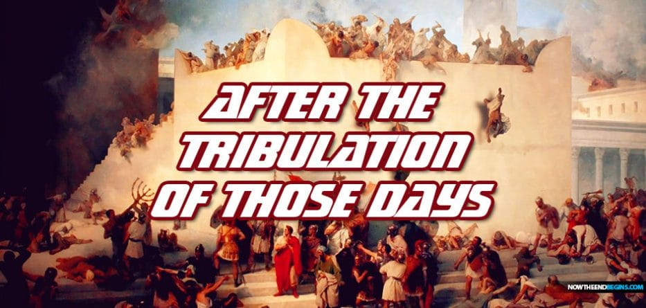Matthew 24 is written to Jews living in Israel at the time the Great Tribulation begins, and Jesus shows the Jewish remnant what they must to in order to endure to the end to be saved.