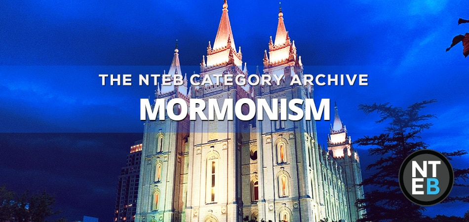 mormons-mormonism-church-latter-day-saints-joseph-smith-magic-underwear-angel-moroni