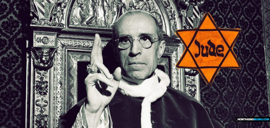Scholars throughout the world are waiting for March 2, when after decades of requests, the Vatican will open its archives on the pontificate of Pope Pius XII.