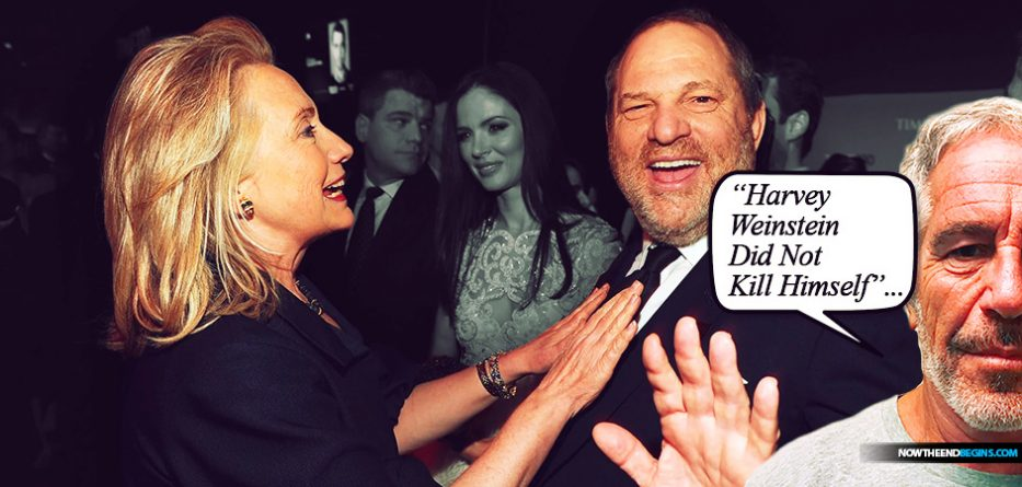 A judge sentenced Harvey Weinstein to 23 years in prison Wednesday for raping a woman and sexually assaulting another woman. Hillary Clinton Dead Pool Jeffrey Epstein Did Not Kill Himself