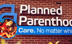 Planned Parenthood is defying an Ohio order to discontinue elective abortions during the coronavirus pandemic
