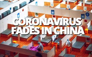 wuhan-coronavirus-fades-as-china-closes-last-of-covid-19-emergency-hospitals-matt-drudge-report-fear-porn