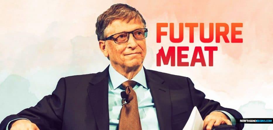 bill-gates-lab-grown-stem-cell-future-meat-vegan-new-world-order