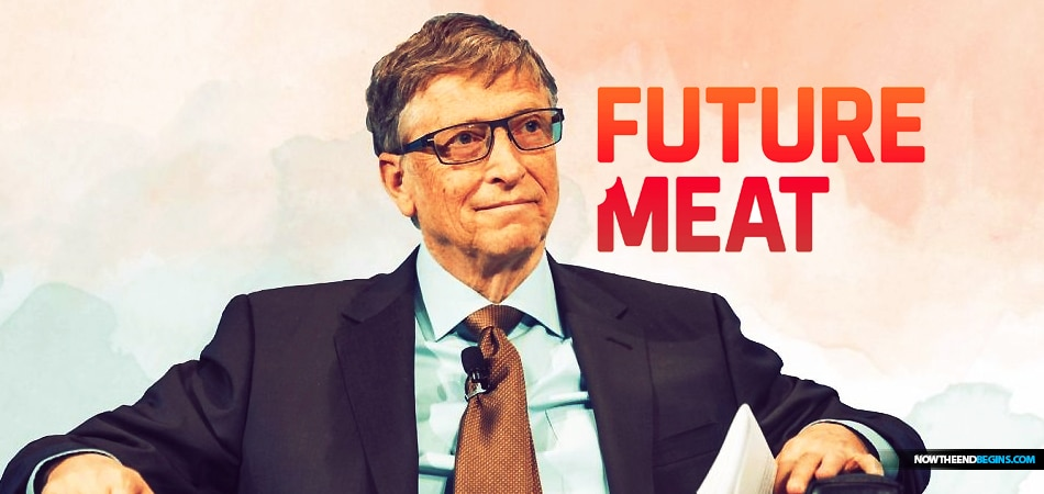 bill-gates-lab-grown-stem-cell-future-meat-vegan-new-world-order