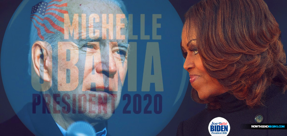 democrats-plan-joe-biden-president-then-amendment-25-michelle-obama-vice-president-wins-dementia-cognitive-decline-democratic-party