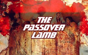 On this episode of Rightly Dividing, we are looking at the amazing Jewish feast day of Passover with all of its beautiful typography, pointing directly towards the Lamb of God revealed to us in the New Testament by the Jewish apostles. Jesus of Nazareth.