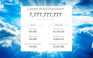 global-population-hits-777777777-people-pretribulation-rapture-church-now-the-end-begins-king-james-bible