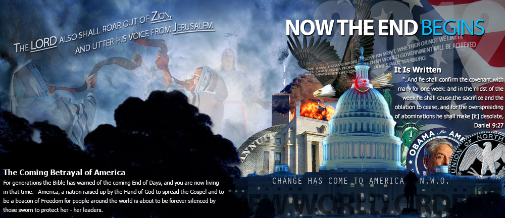 now-the-end-begins-betrayal-of-america-end-times-covid-19-plannedemic