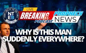 nteb-prophecy-news-podcast-emmanuel-macron-roman-god-jupiter-6606-covid-19