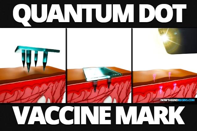 quantum-dot-vaccine-mark-vaccination-bill-gates-mark-of-the-beast-666