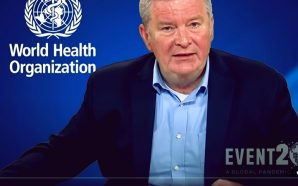 who-world-health-organization-head-michael-ryan-event-201-calls-for-coronavirus-sufferers-removed-from-homes-bill-gates-covid-19