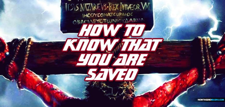 church-age-salvation-rightly-dividing-prevents-easy-believism-evangelical-laodicean-church-king-james-bible-1611