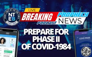 covid-1984-id2020-digital-identification-immunity-passport-mark-of-the-beast-666