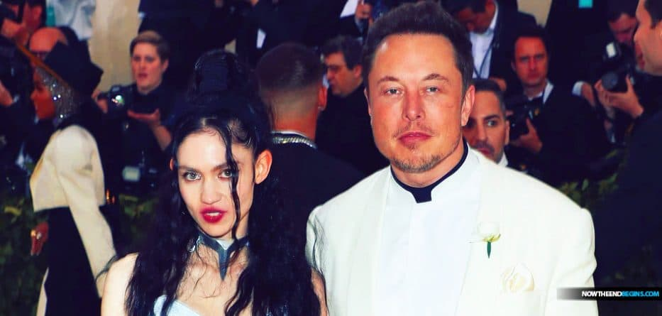 elon-musk-grimes-will-sell-her-soul-to-highest-bidder-claire-boucher-selling-out-new-world-order