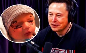 "Elon Musk: Neuralink Will Do Human Brain Implant in ""Less Than a Year"" we are already cyborgs transhumanism"