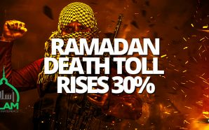islamic-jihadis-commit-30-percent-more-ramadan-violence-than-last-year-muslims-islam-religion-of-peace