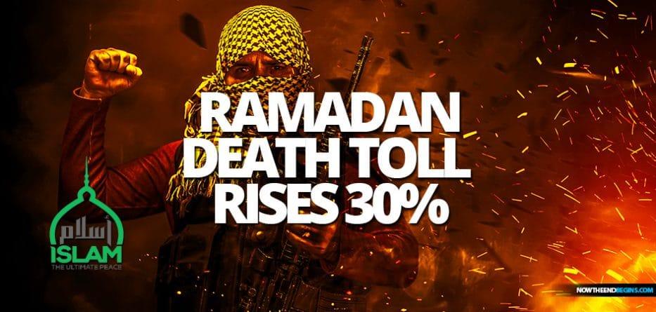 islamic-jihadis-commit-30-percent-more-ramadan-violence-than-last-year-muslims-islam-religion-of-peace