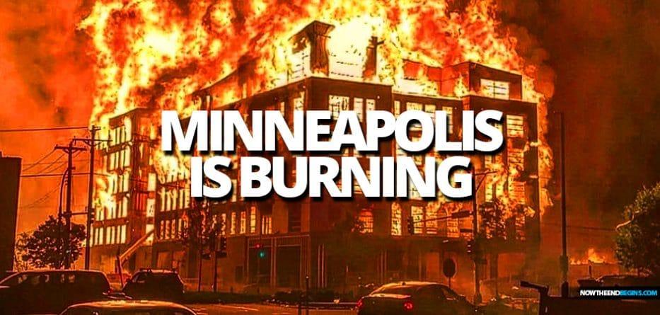 minneapolis-burning-race-riots-george-soros-george-floyd-black-lives-matter-looting-arson