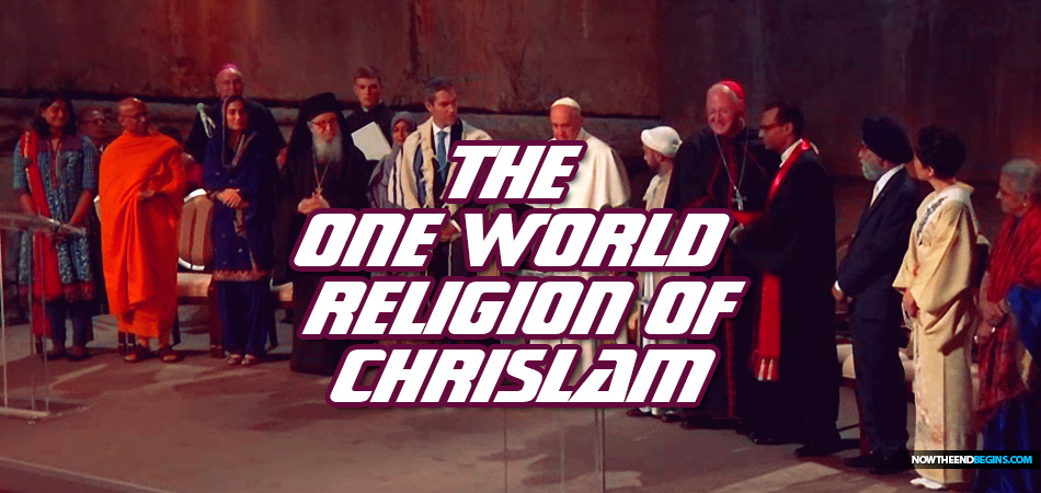 one-world-religion-chrislam-pope-francis-higher-committee-for-human-fraternity-666-antichrist-abrahamic-family-initiative-abu-dhabi