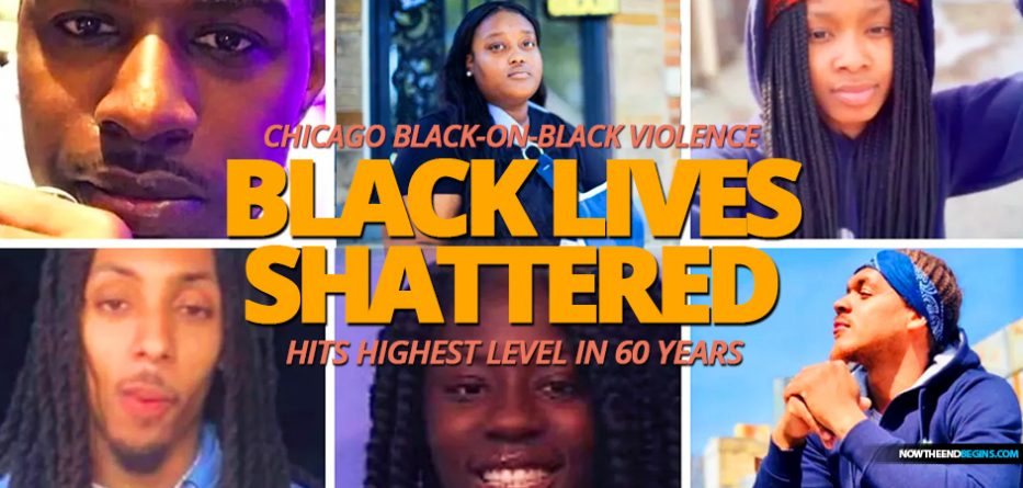 18-blacks-killed-chicago-highest-in-60-years-black-lives-matter-race-riots