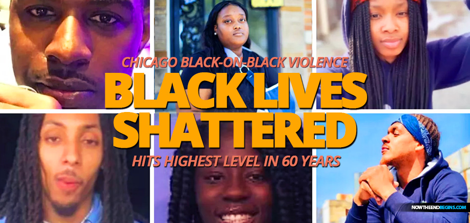 18-blacks-killed-chicago-highest-in-60-years-black-lives-matter-race-riots