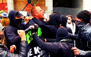 antifa-chokes-street-preacher-seattle-chaz-capitol-hill-autonomous-zone-two-witnesses