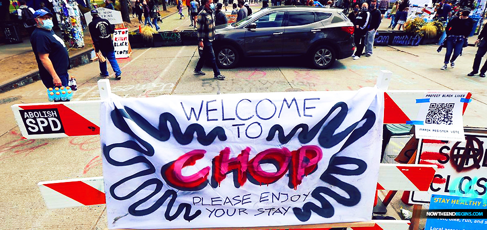 antifa-seattle-chaz-now-called-chop-capitol-hill-occupied-protests-french-revolution-beheadings-chopped-off