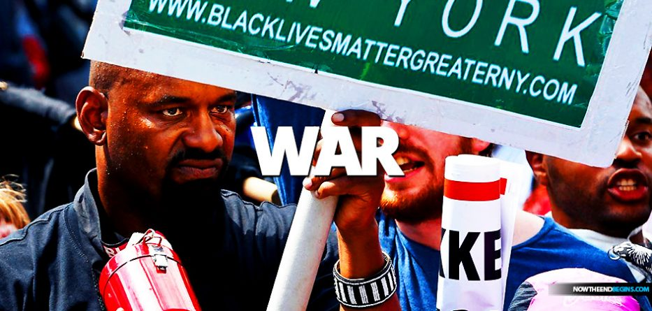 black-lives-matter-creating-highly-trained-militia-forces-to-battle-police-riots-great-reset-blm