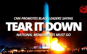cnn-angela-rye-washington-jefferson-monuments-must-come-down-constitution-next-black-lives-matter