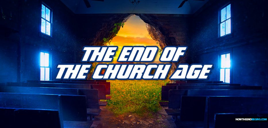 end-of-church-age-overlap-with-time-of-jacobs-trouble-rightly-dividing-dispensational-truth