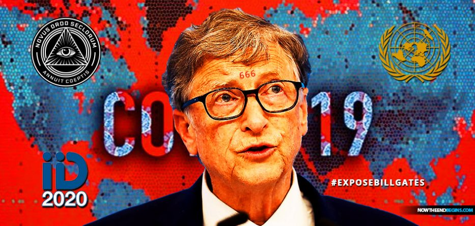 expose-bill-gates-666-hashtag-trending-twitter-new-world-order-id2020-immunity-passport-event-201-microsoft