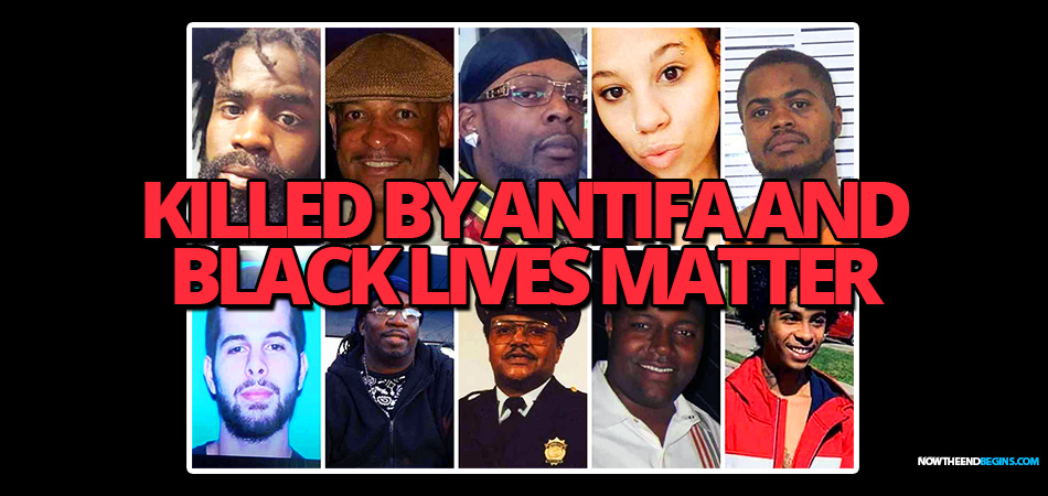 fake-news-media-silent-about-killings-of-african-americans-by-antifa-black-lives-matter