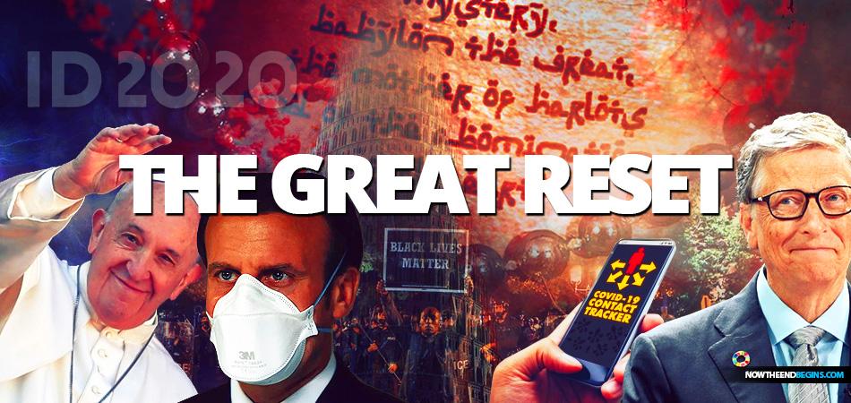 great-reset-world-econmic-forum-contact-tracing-bill-gates-666-new-order-covid-19-global-lockdown-élites-united-Nations-id2020-digital-immunity-passport