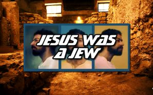 jesus-of-nazareth-was-brown-skinned-hebrew-jew-israel