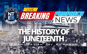 juneteenth-texas-1865-emancipation-day-abolition-slavery-abraham-lincoln-blacks-racist-violence-america