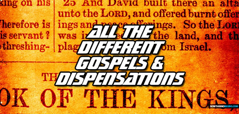king-james-bible-1611-different-gospels-multiple-dispensations-study