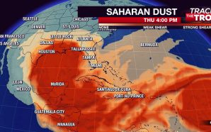 massive-sahara-dust-plume-north-africa-set-to-reach-united-states-atlantic-ocean-gorilla-cloud