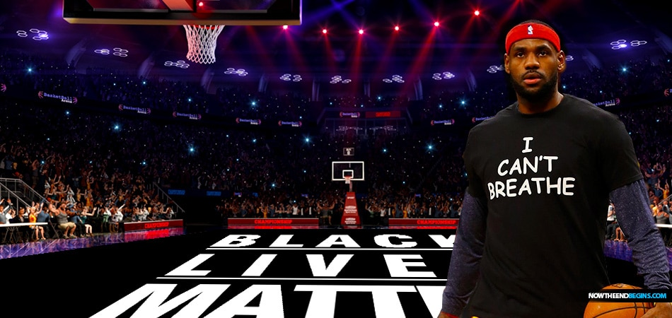 nba-to-paint-black-lives-matter-on-basketball-courts-social-justice-race-riots-lebron-james