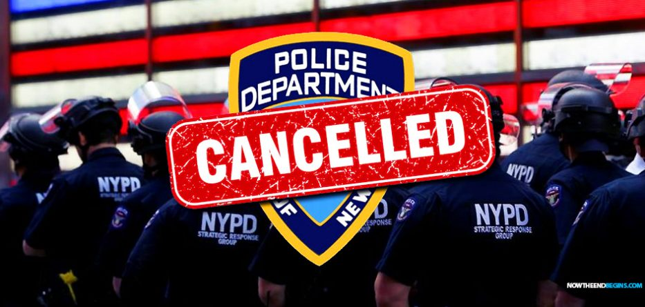 new-york-city-city-council-disbands-600-member-plainclothers-police-undercover-cops-will-rename-streets-black-lives-matter
