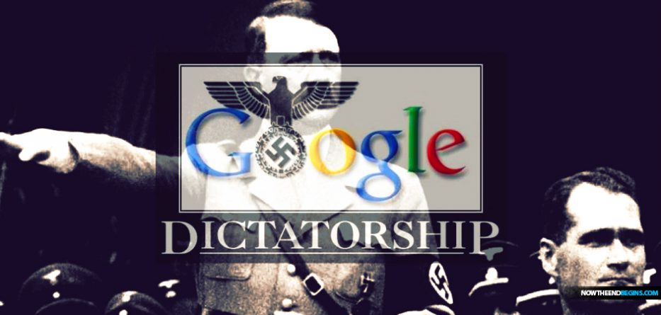 search-engine-giant-google-purge-censors-zerohedge-federalist-silencing-conservative-voice-promotes-democratic-left