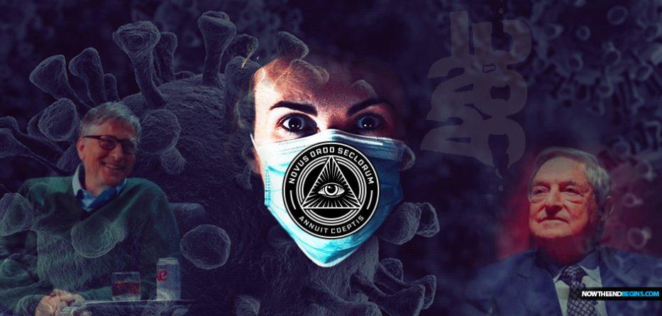washington-state-mandatory-mask-wearing-covid-19-new-world-order-bill-gates-george-soros