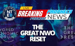 world-economic-forum-great-reset-new-world-order