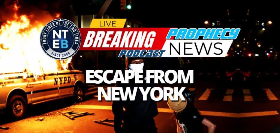 black-lives-matter-riots-escape-from-new-york-city-july-2020-liberals-democrats-anarchy