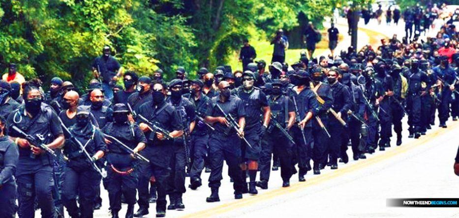 black-militant-group-nfac-terrorizes-guests-stone-mountain-confederate-park-georgia-demands-new-nation-race-war-against-whites