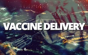 cdc-joint-venture-pentagon-department-defense-vaccine-delivery-military-troops